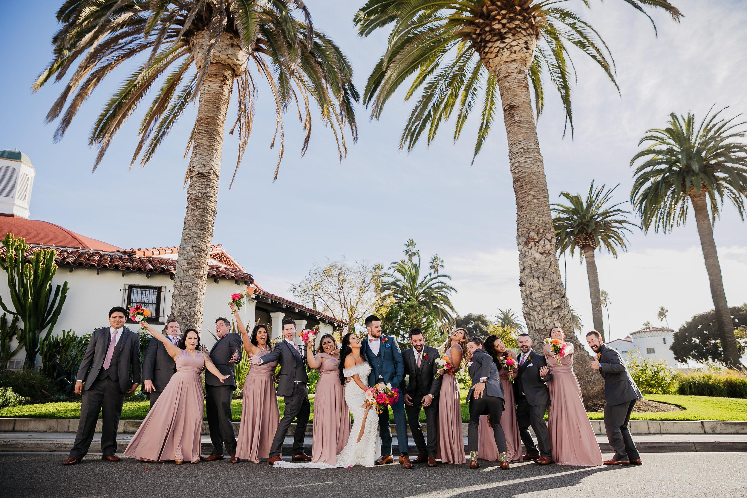 GJ-The-Casino-San-Clemente-Wedding-Photography 320.jpg