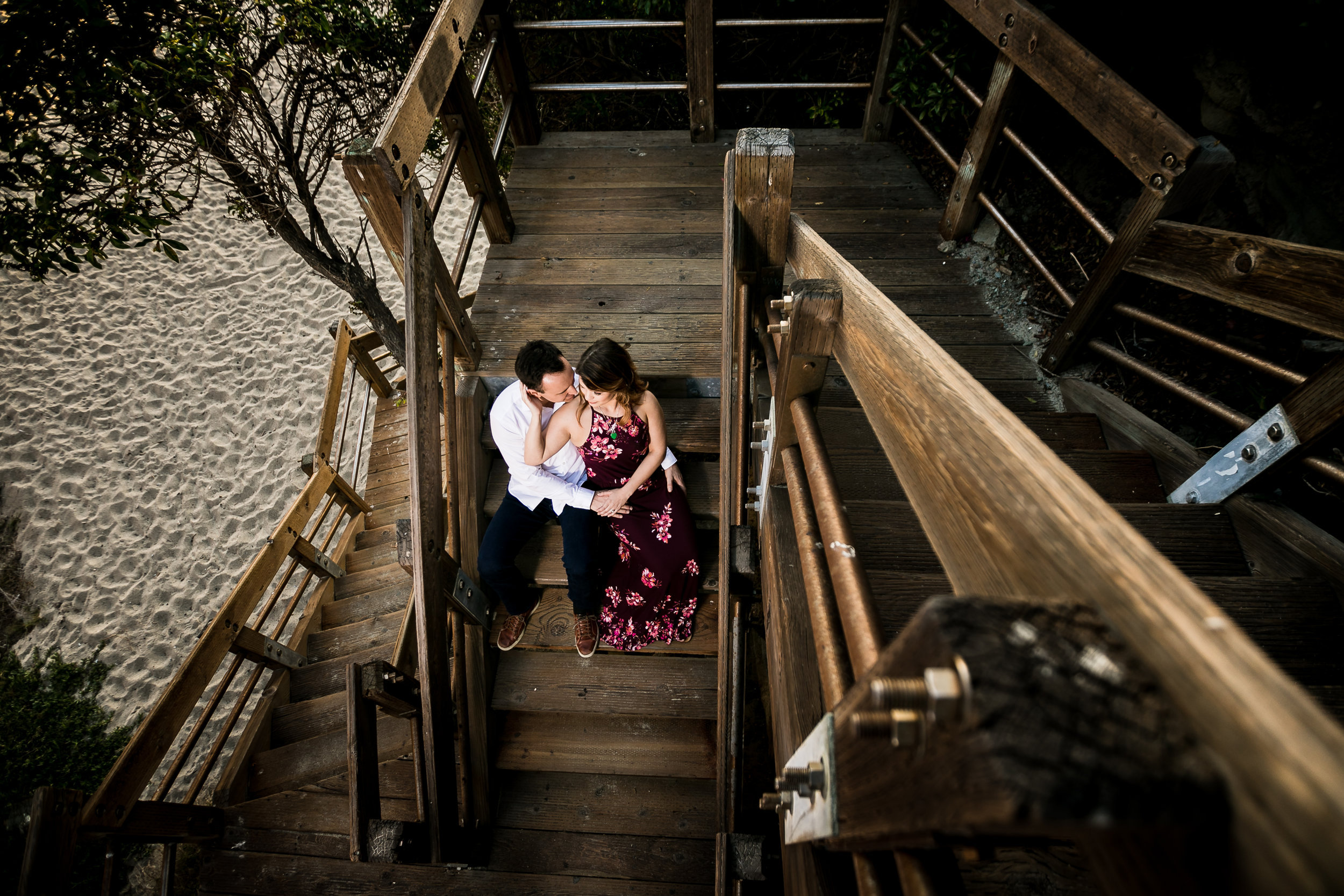 LN-Table-Rock-Beach-Laguna-Engagement-Photography 87.jpg