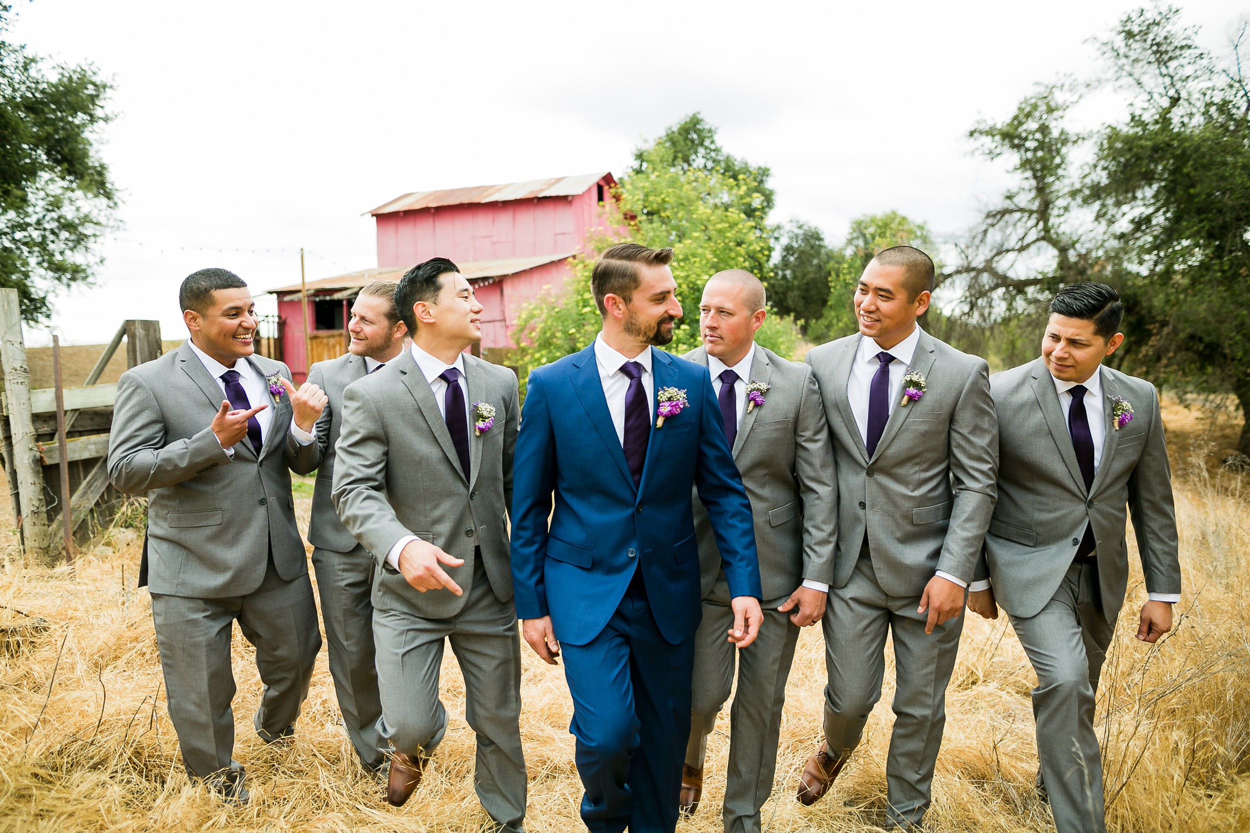 PG-Owl-Creek-Farms-Temecula-Wedding-Photography 314.jpg