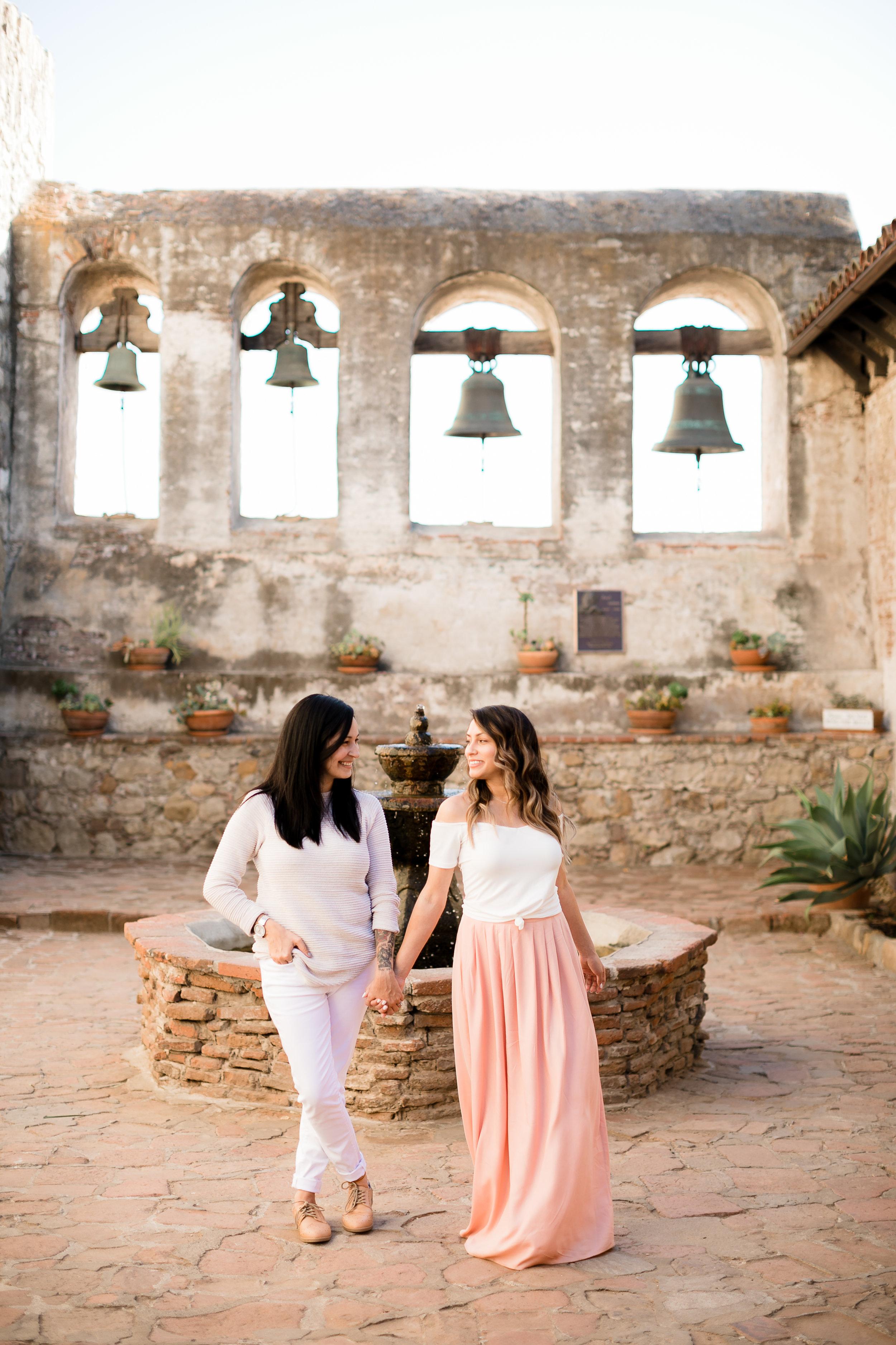 MA-Mission-San-Juan-Capistrano-Engagement 26.jpg