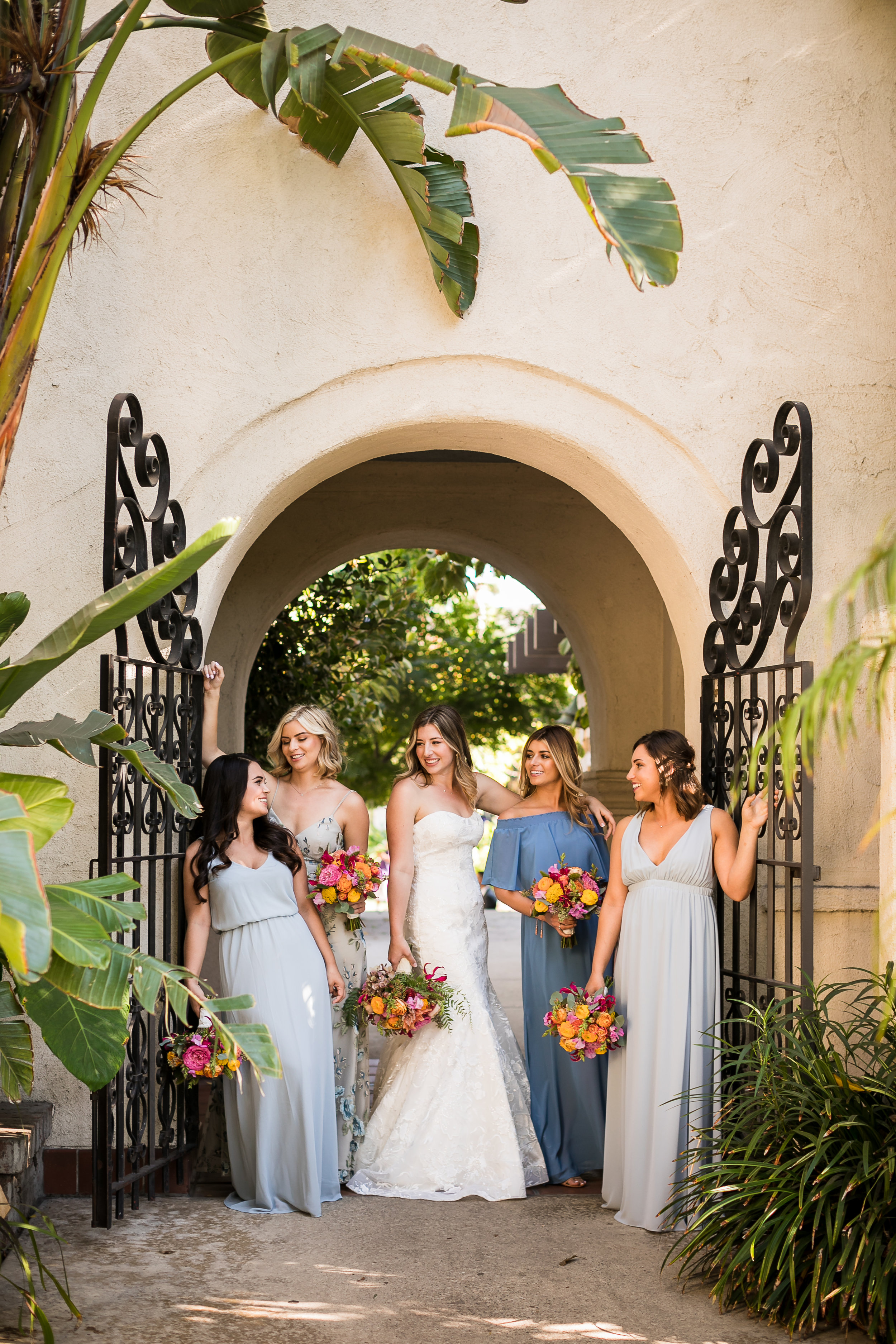 BP-Los-Angeles-River-Center-and-Gardens-Wedding-Photography 345.jpg