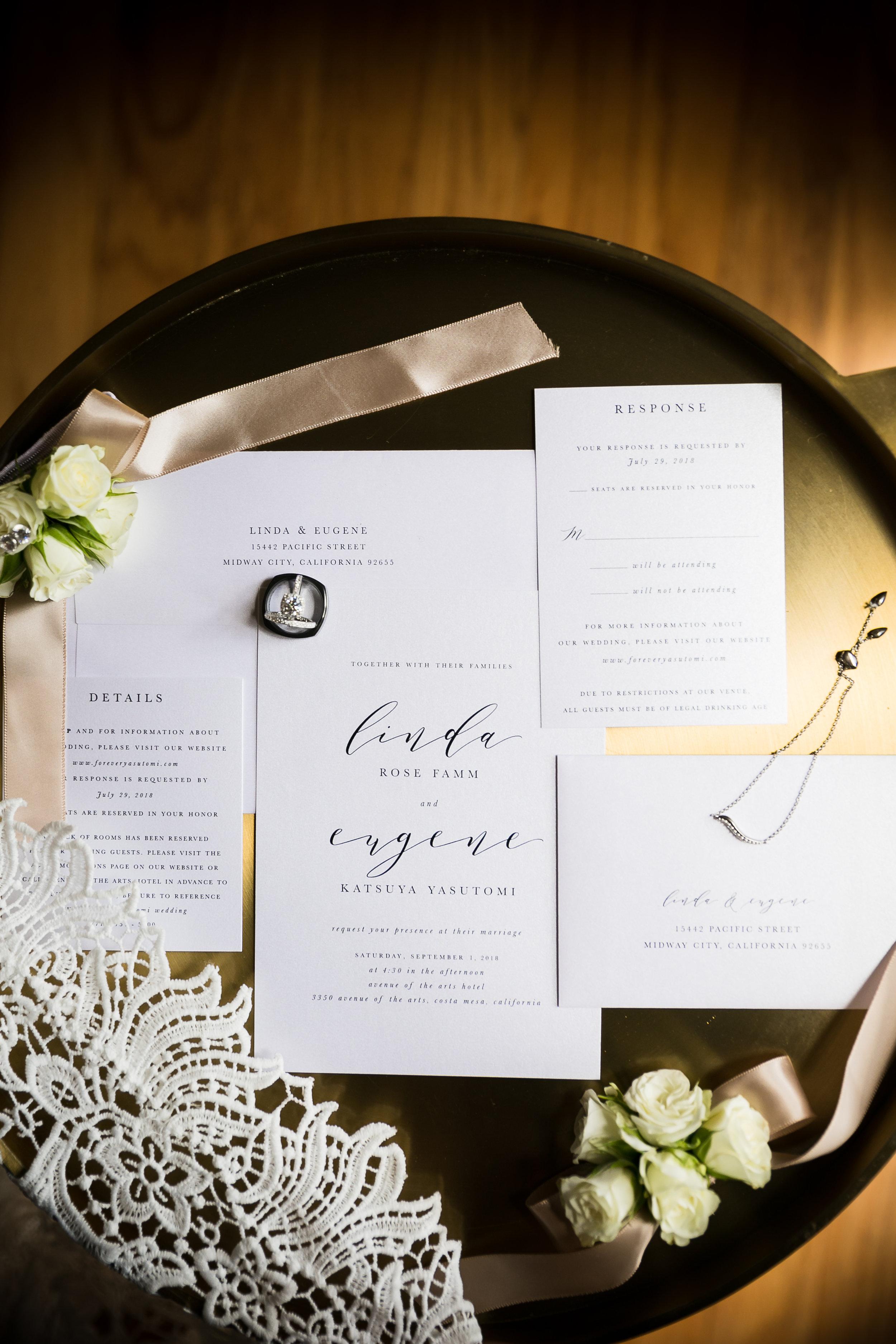 LE_Avenue-of-the-Arts-Costa-Mesa-Wedding-Photography 36.jpg