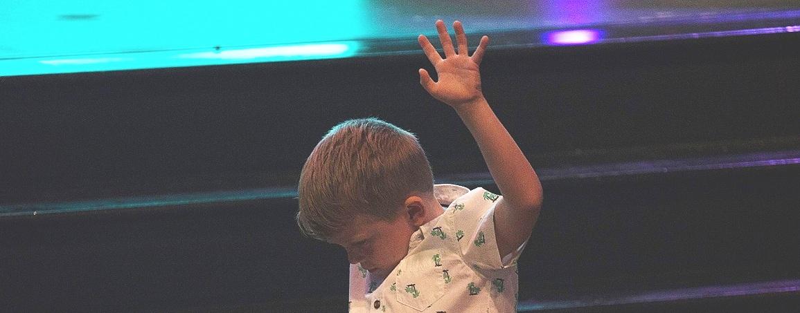 baptisms%2B%25281%2529.jpg