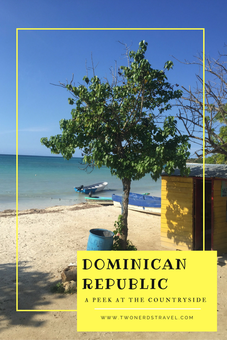 dominican-republic-countryside_pinterest