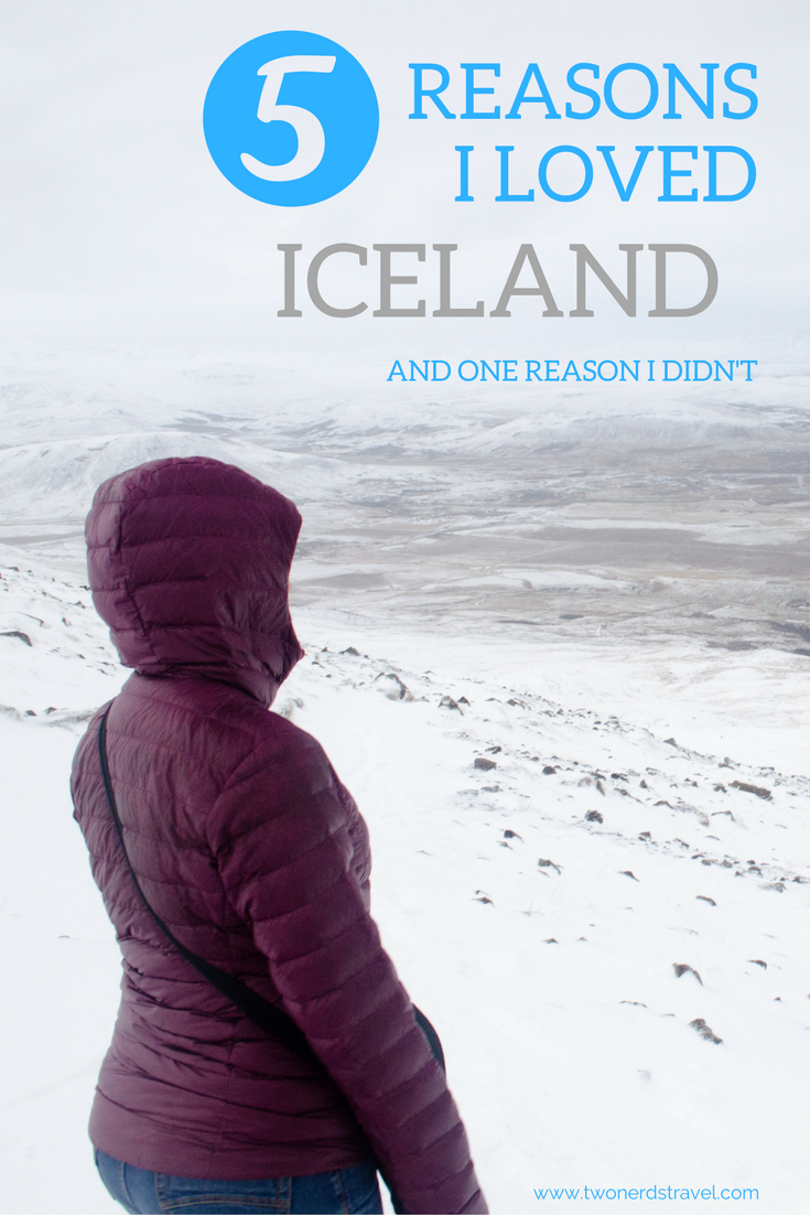 Five Reasons I Loved Iceland.png