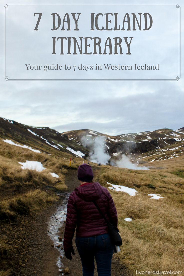 7 Day Iceland Itinerary.png
