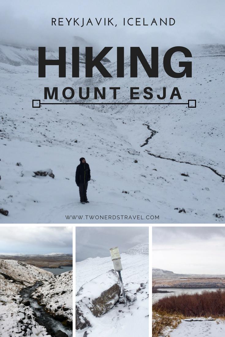 Hiking Mount Esja.png