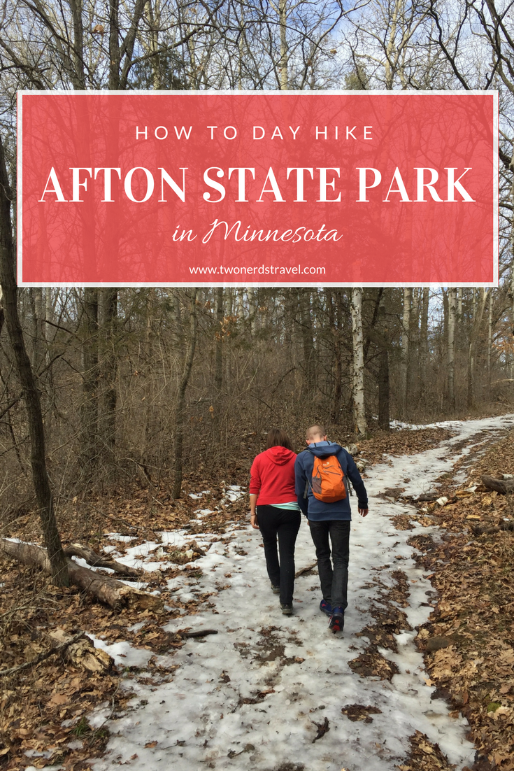 day-hike-afton-state-park