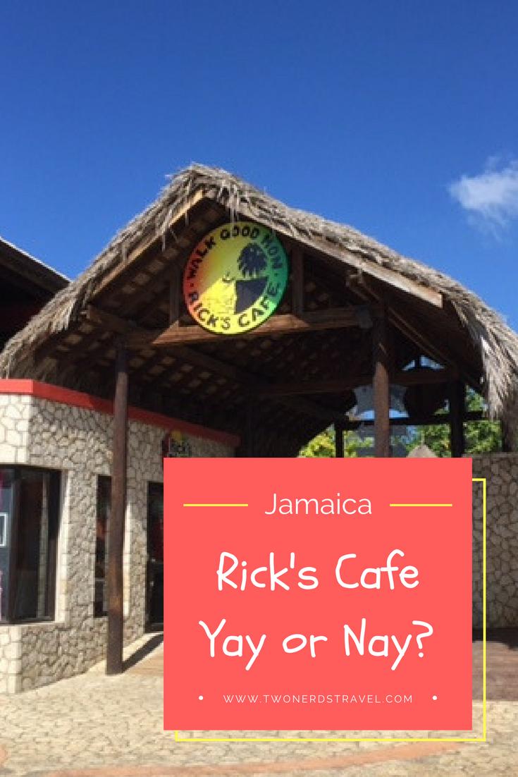 ricks-cafe-yay-or-nay