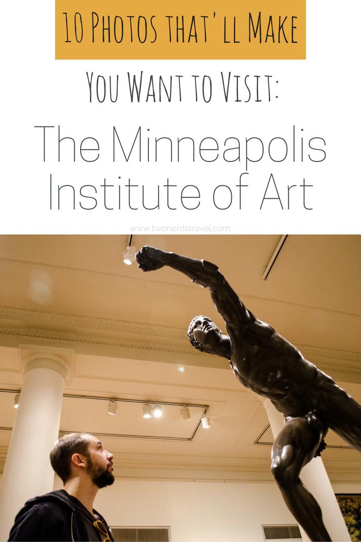 10 Photos _ Minneapolis Institute of Art in Minnesota.png