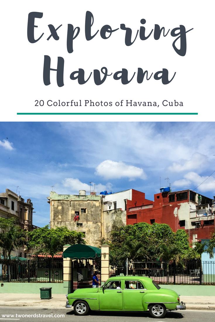 Colorful Havana 2 Pinterest
