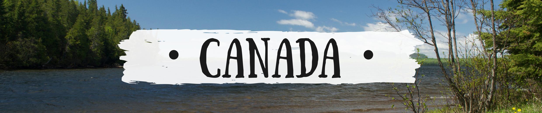 CANADA_blogdest (1).png