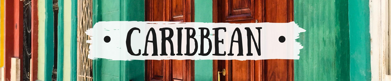 Caribbean_blogdest (1).png