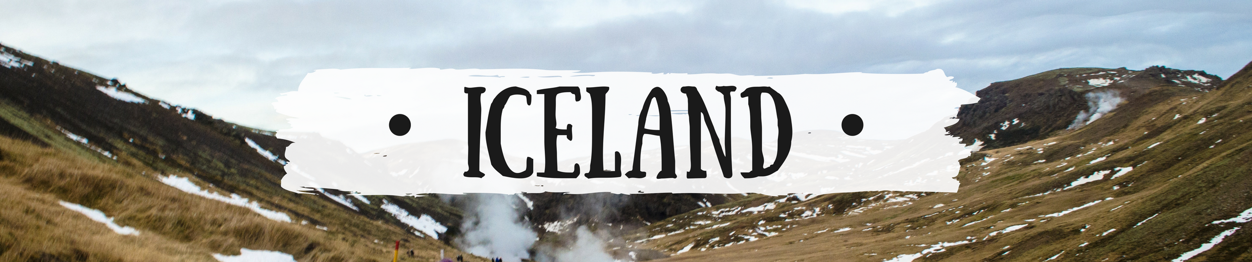 ICELAND.png