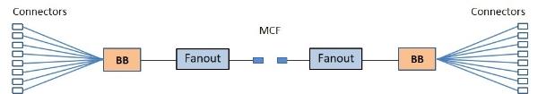 MCFFO_OrderExample3.jpg