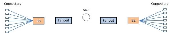 MCFFO_OrderExample1.jpg