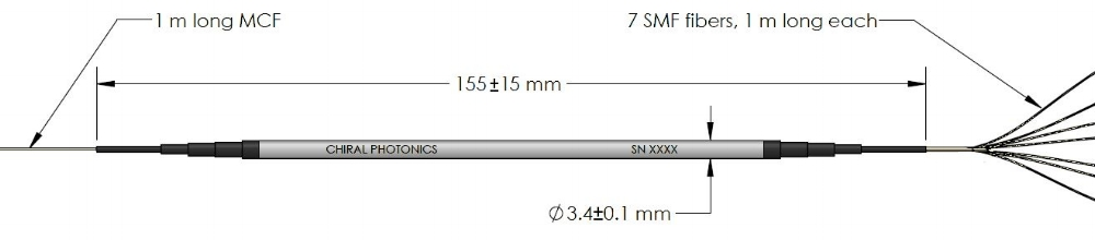 mcffo single metricV2 1_18_18.JPG