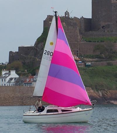 leisure-20-sailing.jpg