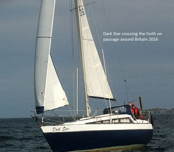 Dark Star 2_ Anstruther_600.jpg