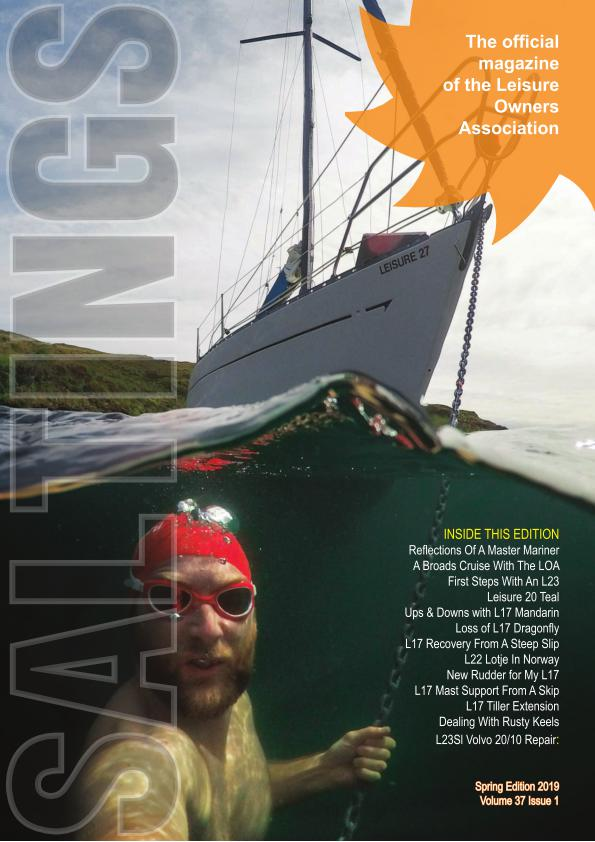 Saltings cover - April 2019.jpg