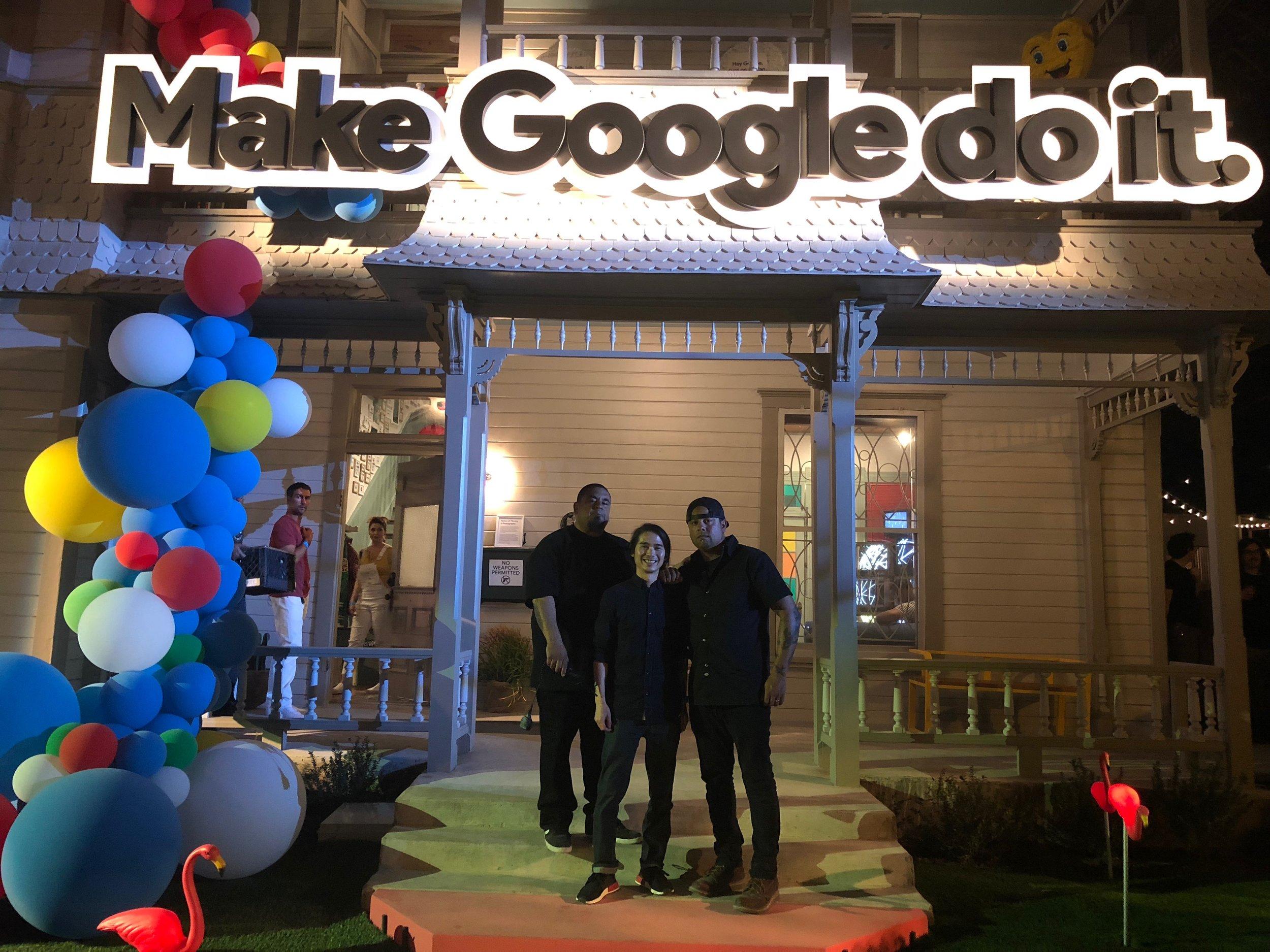 Google_House_2
