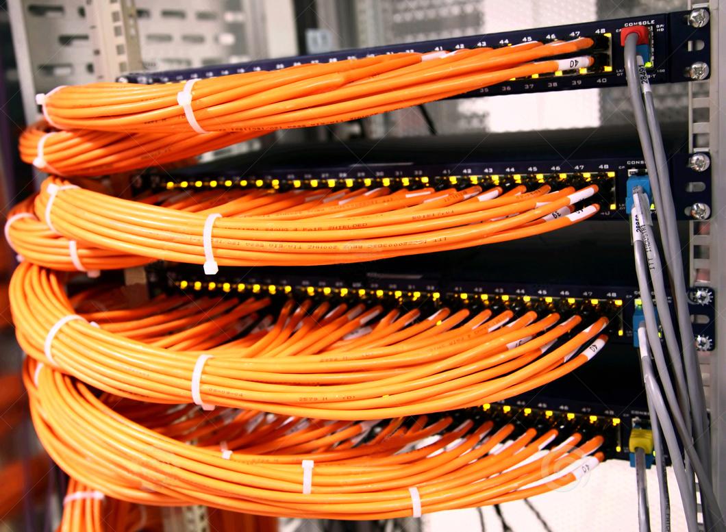network-switches-8926401.jpg
