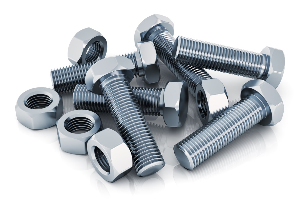 nuts-and-bolts-photo.jpg