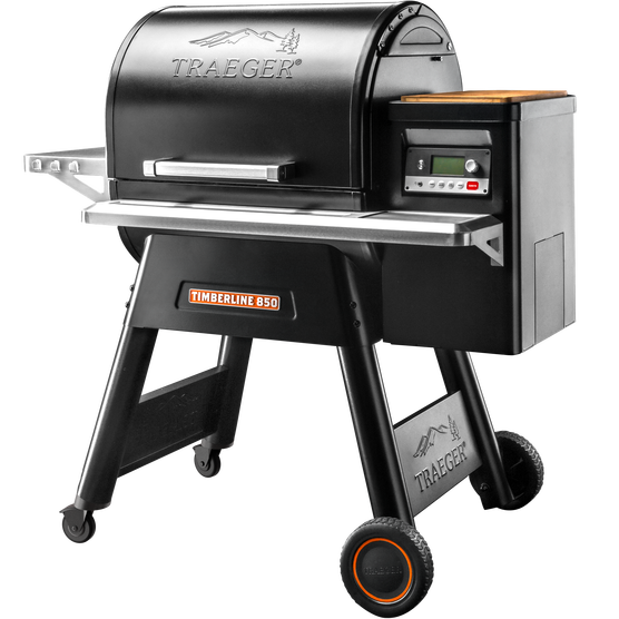 traeger timberline.png