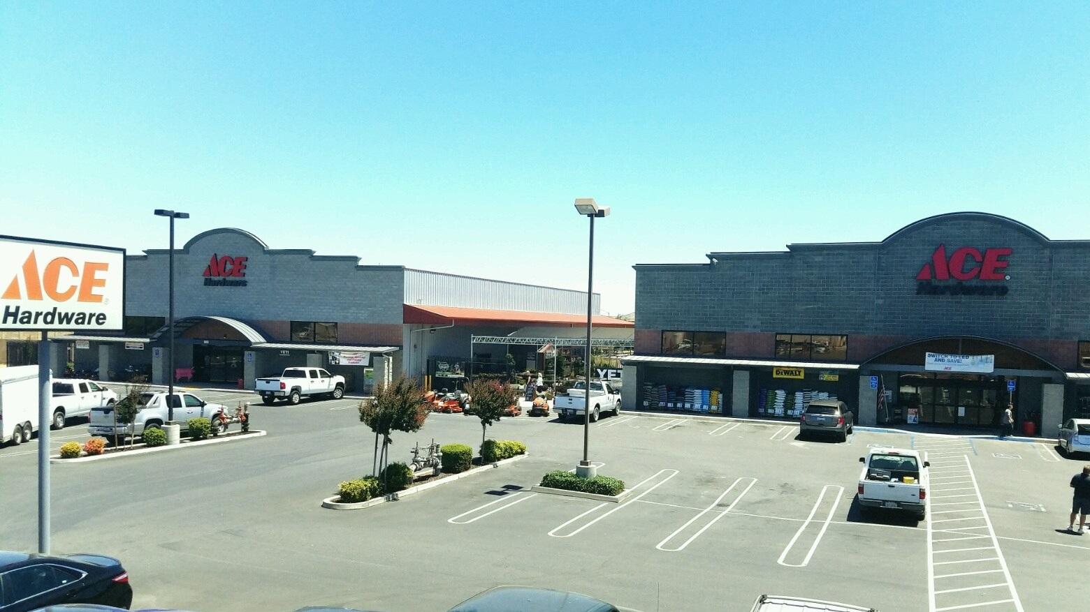 storefront3.jpg