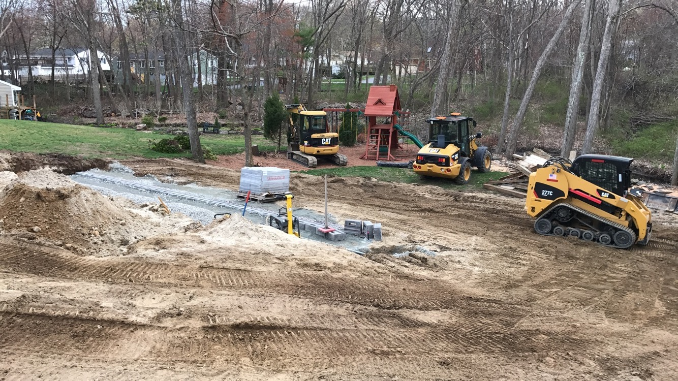 3 Factors to Consider When Scouting Excavation Companies in Sudbury, MA