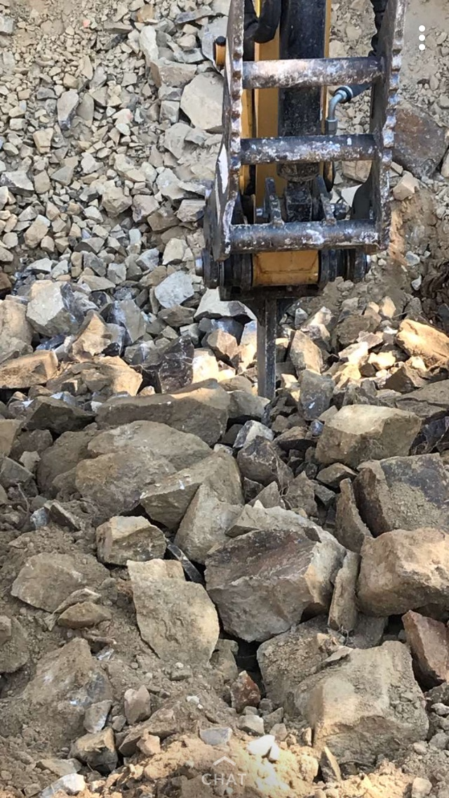 Top quality excavation companies in Wellesley MA