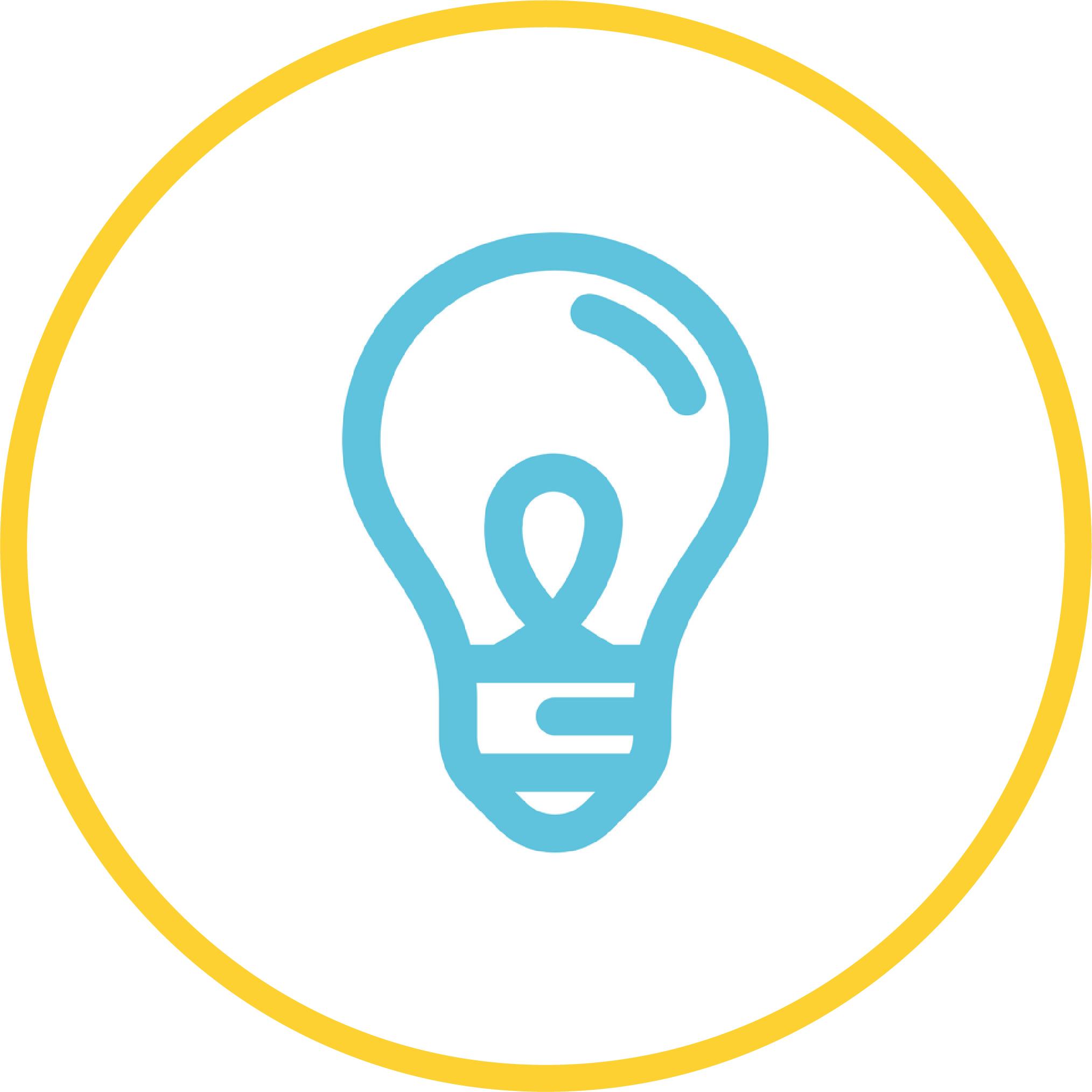 lightbulb blue.jpg