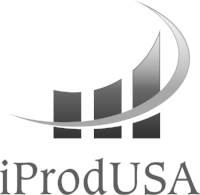Logo_iProdUSA .jpg