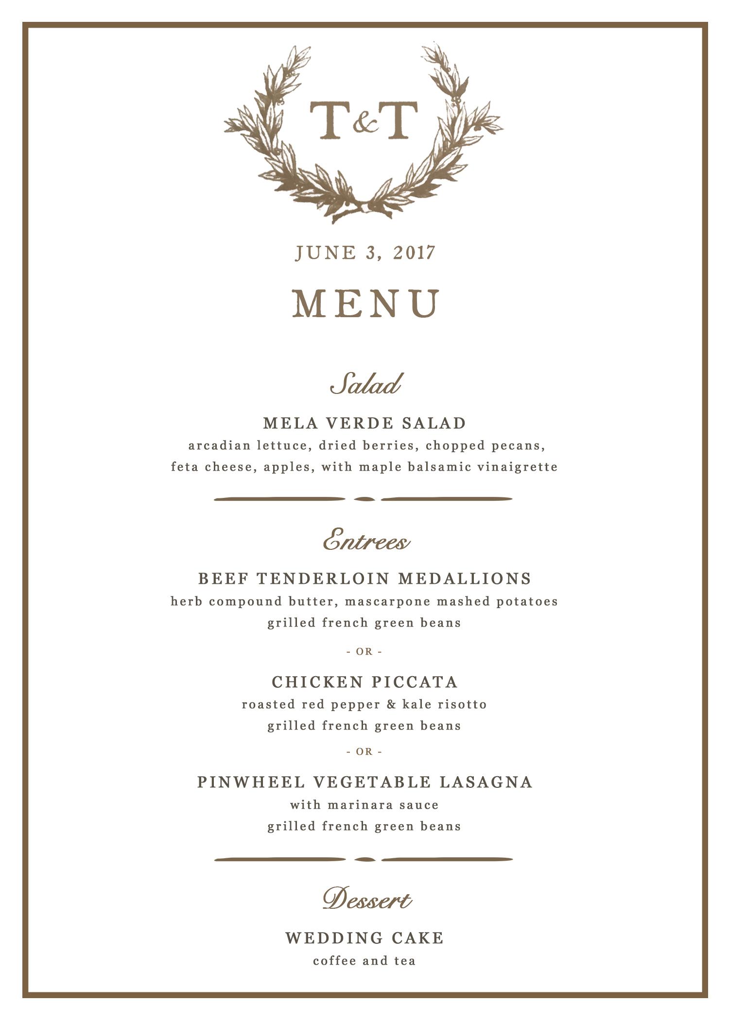 menu for Tracy FINAL.jpg
