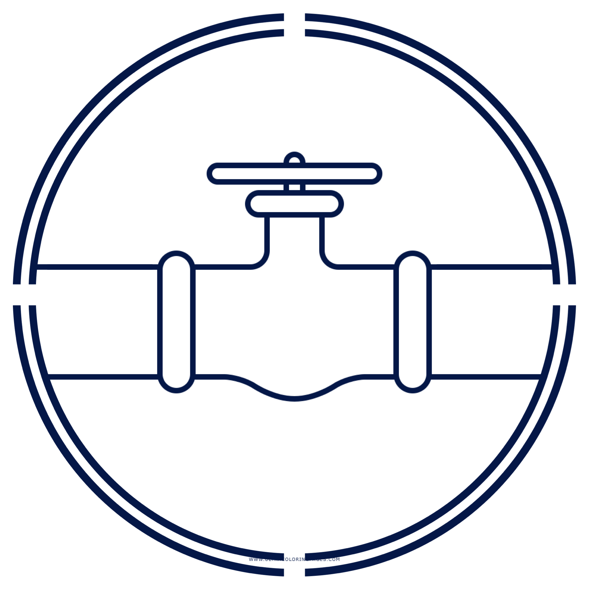 pipe icon navy.png