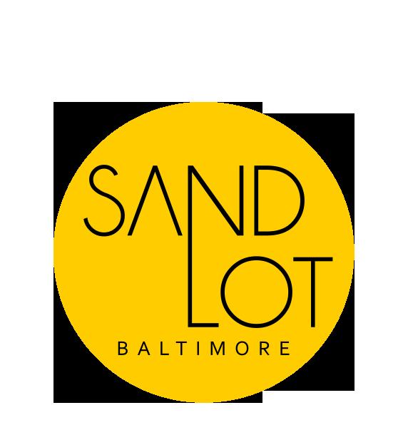 sandlot logos.png