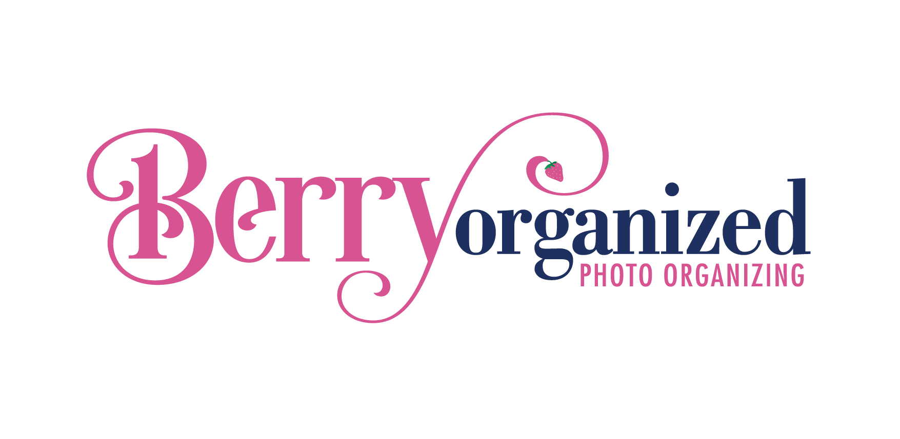 Berry_logo_final-01-300 dpi.png