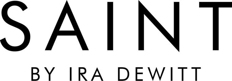 Saint_Logo.png