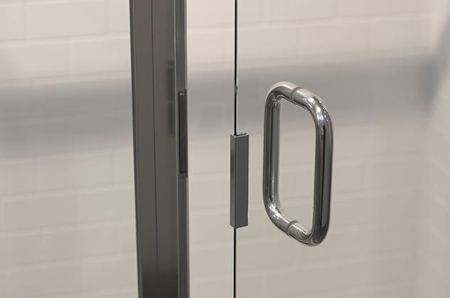 Shower Door_Home.jpg