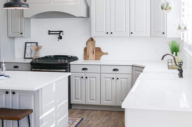 Kitchen Countertop_Home.jpg
