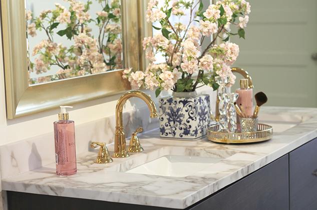 Vanity Top_Home.jpg