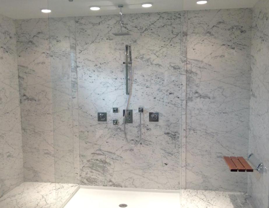 Edmonton Bath Products - Carrara shower_edited.jpg