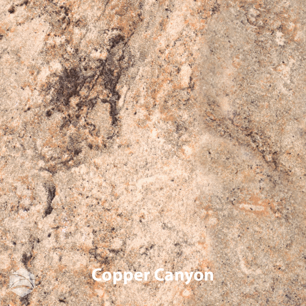 Copper Canyon_V2_12x12.jpg