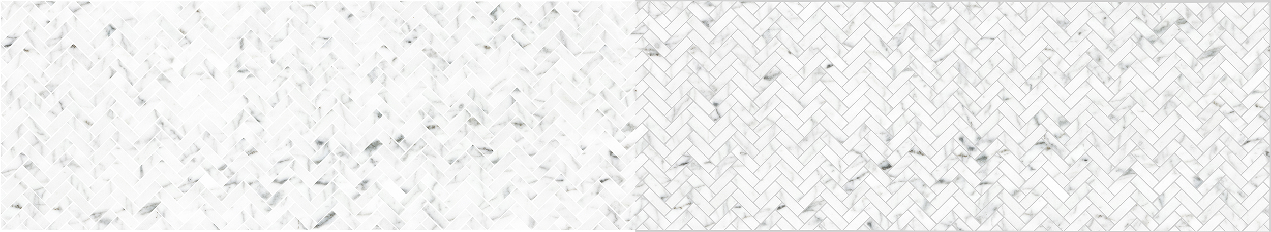 Bianco Carrara_Herringbone.jpg