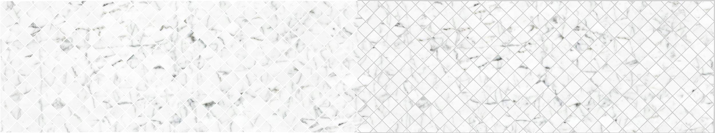 Bianco Carrara_2x2's.jpg
