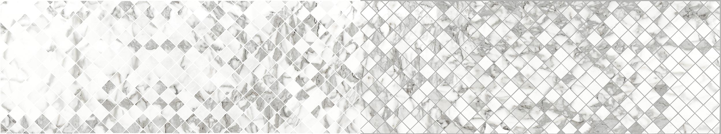 Calcutta Gray_2x2's.jpg