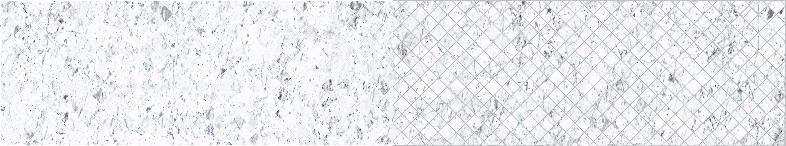 Carrara_2x2's.jpg