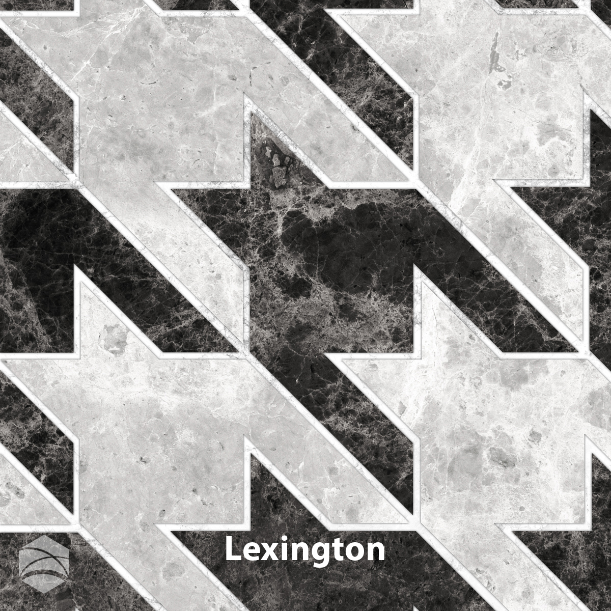 Lexington_V2_12x12.jpg