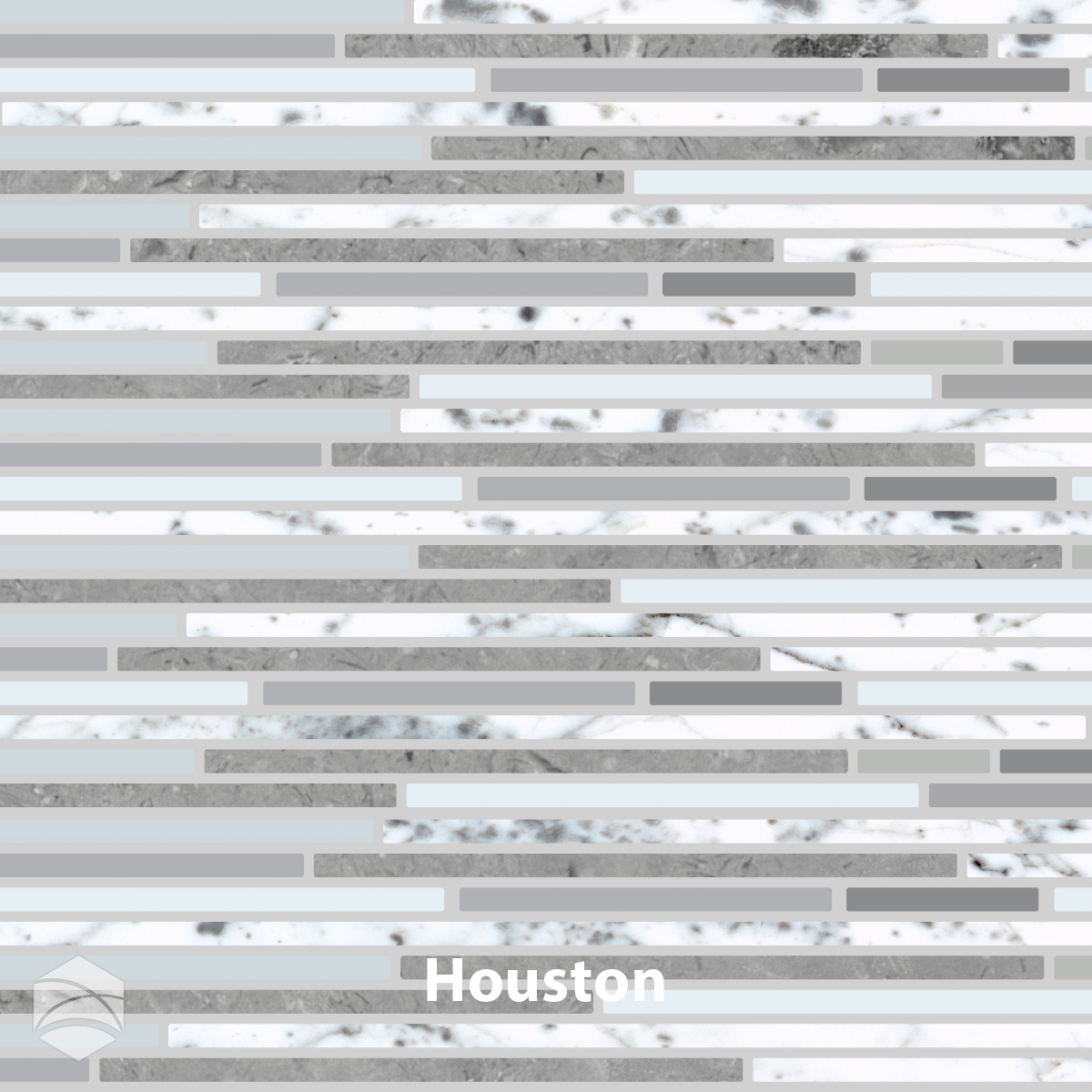 Houston_Stacked_V2_12x12.jpg