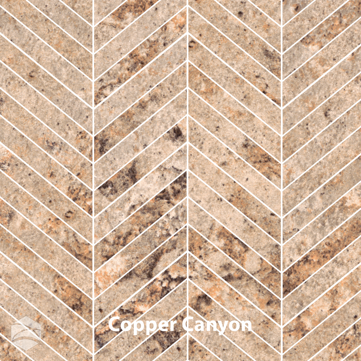 Copper Canyon_chevron_V2_12x12.jpg